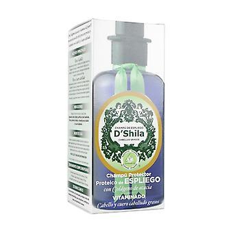 Laventeli shampoo 300 ml