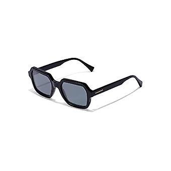 Hawkers Minimal Glasses, Black, Unisex-Adult