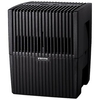 Venta Airwasher Air Purifier and Humidifier LW15 2 in 1 Anthracite 20 m 2