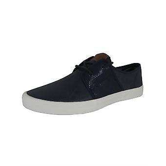 Madden By Steve Madden Mens M-Cool Fashion Sneaker Shoes