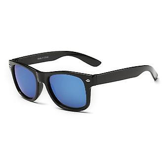 Coating Lens Uv 400 Protection Kids Sunglasses