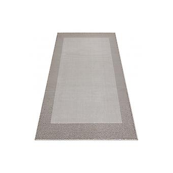 地毯西萨尔西萨洛框架 2900 奶油 / 米色