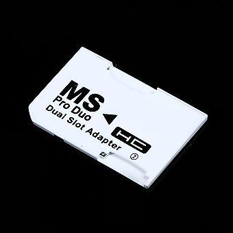 マイクロ Sd から メモリースティックへのコンバーター