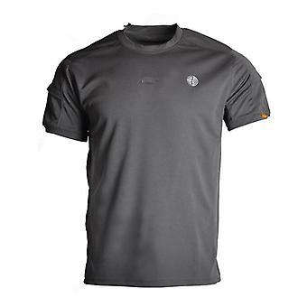 Utendørs Sport Quick Dry T-skjorte