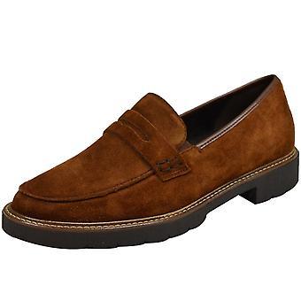 Ara Manchesterhs 1216544 universal all year women shoes