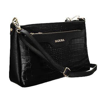 Badura ROVICKY108840 rovicky108840 everyday  women handbags