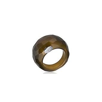 Dames Call Time Force Tj1236s0112 (16,5 mm)