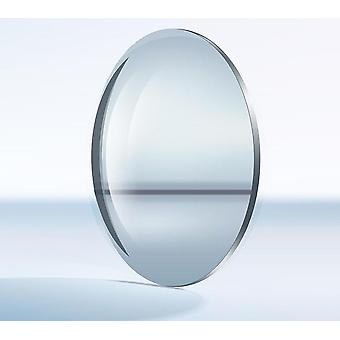Tough Optical Lenses