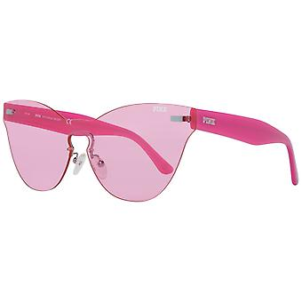 Victoria's secret sunglasses pk0011 0072z