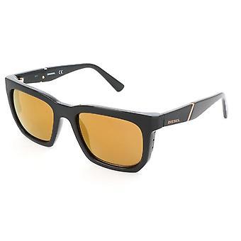 Diesel sunglasses 664689914821