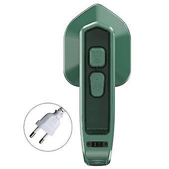 Professionelle Mikro-Dampfbügeleisen Handheld Haushalt tragbare Mini-Bügelmaschine Kleidung Dampfer nach Hause Reisen