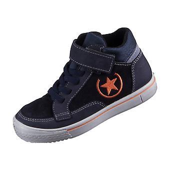 Ricosta Emilio 745621000184 universal all year kids shoes