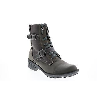 Earth Origins Adult Womens Perrie Ankle & Booties Boots