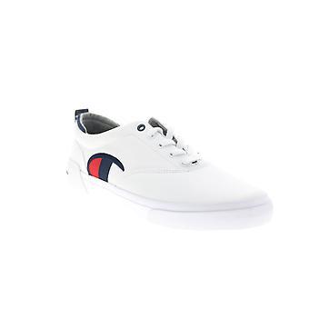 Champion Adult Mens Swipe Lifestyle Sneakers