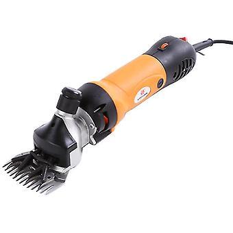 690W elektrisk fårklippare sax beskärning 220v-240v sax fräs 9 tänder/13 tänder
