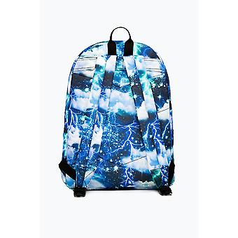 Hype Storm Star Backpack