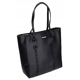 MONNARI 122520 vardagliga kvinnliga handväskor