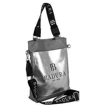Badura 131080 bolsos de mujer de uso diario