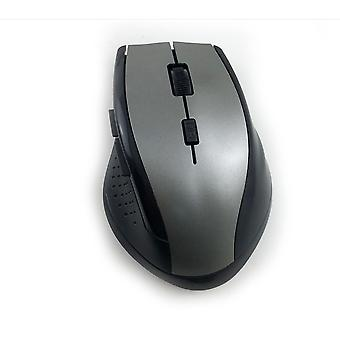 Wireless Mouse 6d7300 Electric Gaming Mouse