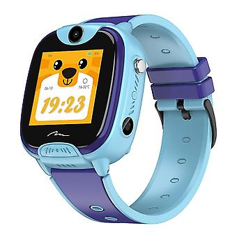 Smart Watch-gps 4g Tracker-Touch Bildschirm-Taschenlampe für Kinder