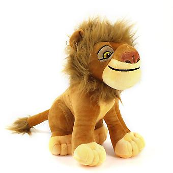 29cm Lion King Peluche Toy