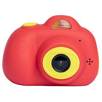 High-end Double 2600w Pixel Barn Kamera