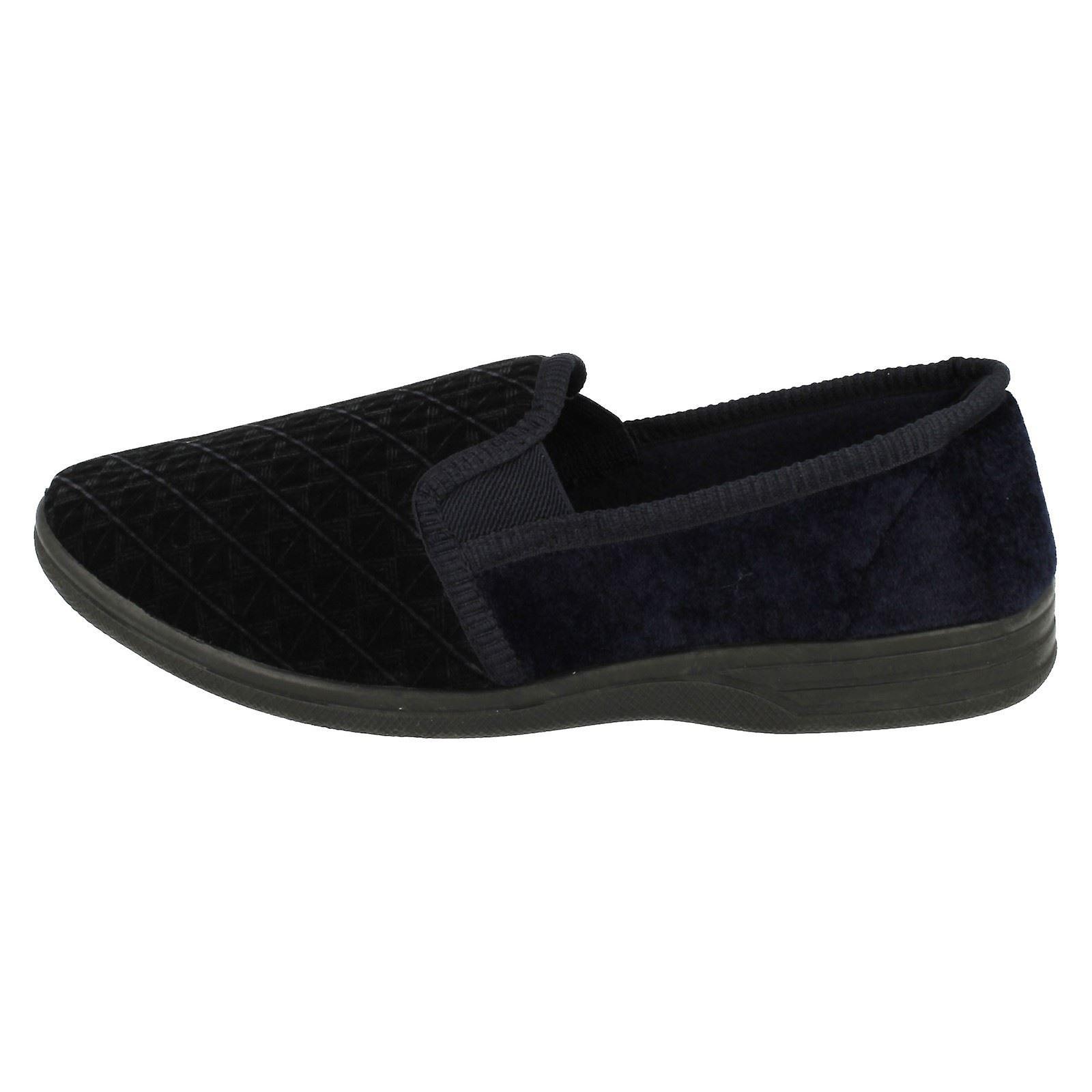 Mens posto sulla qualità Pantofole MS40 ZRonTB