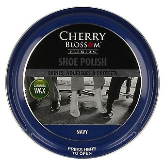 Cherry Blossom Premium Shoe Polish