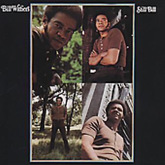 Bill Withers - Still Bill [CD] USA import