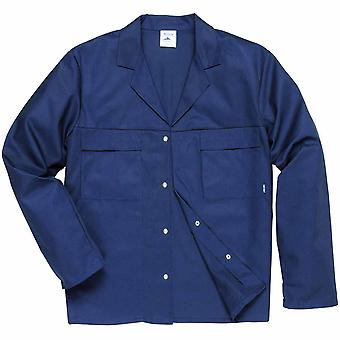 Portwest - Mayo werkkleding korte vacht jas