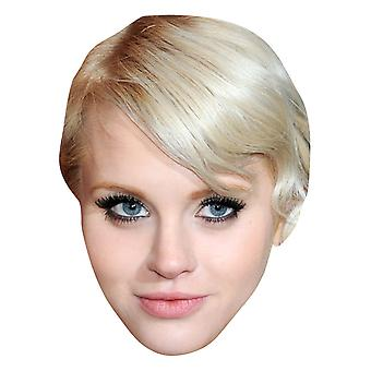 Masque de Bywater Hetti