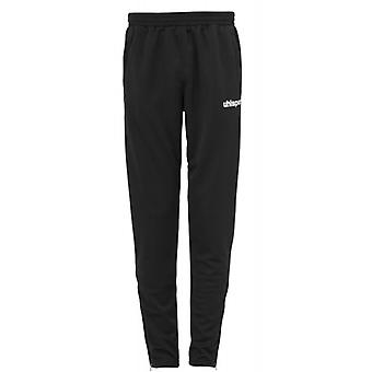 Uhlsport ESSENTIAL performance pants