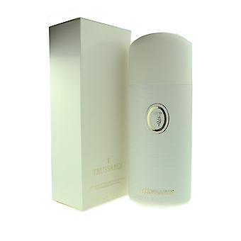 Trussardi Silky Perfumed Body Milk 13.5oz/400ml New In Box