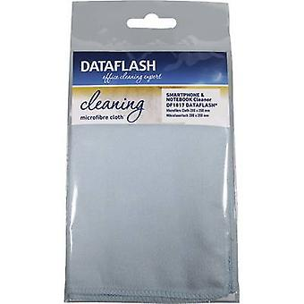 Panno di DataFlash Microfibre DF1817 1/PC