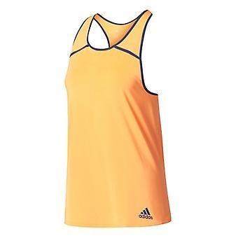 Adidas Klubová nádrž ženy GLOORA/MYSBLU BK0719