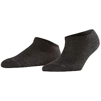 Falke Active Brise Sneaker Socken - Anthrazit Melange