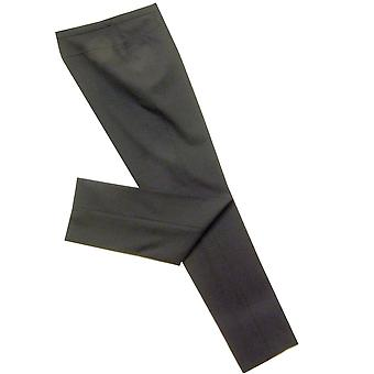 MICHELE Trousers 1177 2470