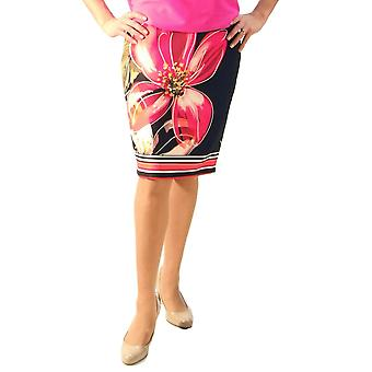 Frank Lyman Skirt 176681 Multi-Coloured