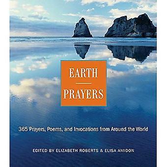 Jorden böner