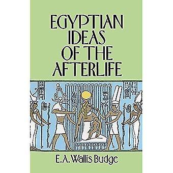 Ideias egípcias de vida após a morte