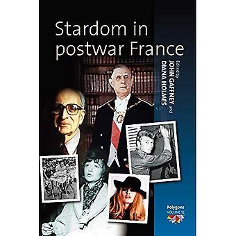 Roem in na-oorlogse Frankrijk