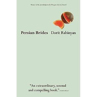 Perzisch bruiden