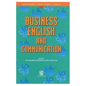 Zakelijk Engels en communicatie