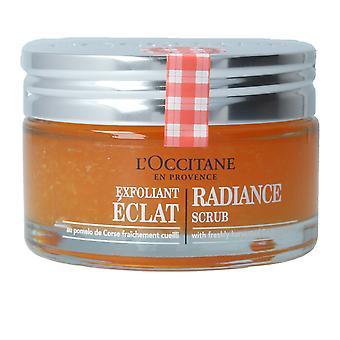 L ́occitane Exfoliance éclat 75 ml para mujer