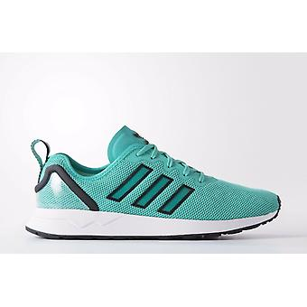 Adidas Originals ZX Flux ADV Men's Trainers S79008