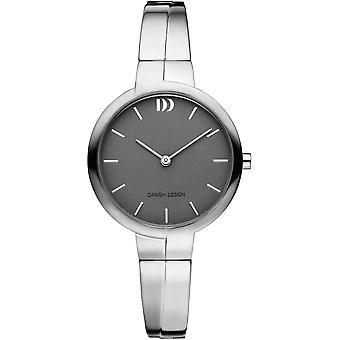 Design danese IV64Q1225 Rosamund Ladies Watch