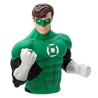 Coin Bank - DC Comics - Green Lantern New Toys Licensed 45191