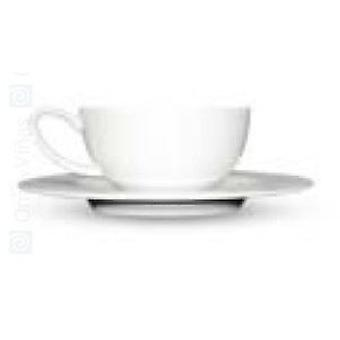 Summa September 12 Ecos Saucer 16 Cm (Kitchen , Household , Mugs and Bowls)