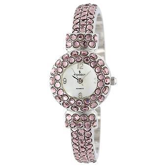 Peugeot Watch Woman Ref. 326PK property