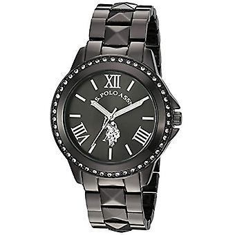 U.S. Polo Assn. Donna Ref watch. USC40082